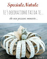 http://www.easyhome360.it/2016/11/le-5-decorazioni-per-questo-natale-che.html
