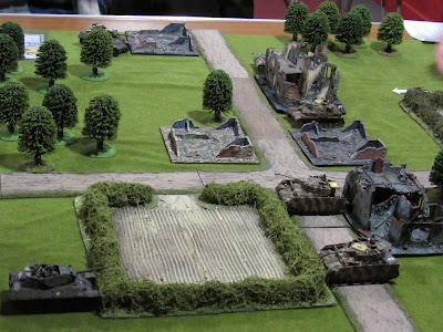 tanks game ffg alternative essex wargames club