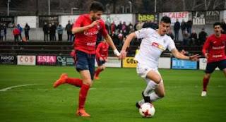Bein Sports Türkiye İle Futbola Hiç Uzak Kalmayacaksiniz