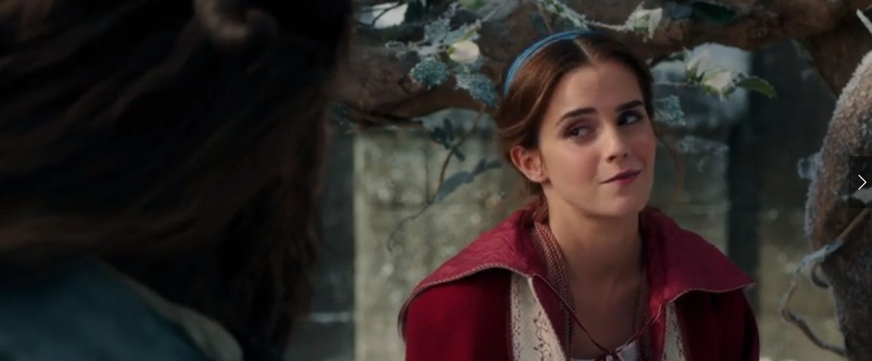 Download Beauty and the Beast (2017) YIFY HD Torrent ...