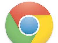 Download Google Chrome Offline Installers for PC
