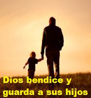 CÓMO HALLAR UN RESPALDO SOBRENATURAL DE DIOS EN MI VIDA