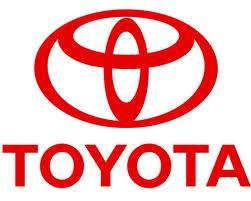 Lowongan Kerja PT Toyota Astra Motor Juni 2013