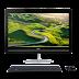 Моноблок Acer Aspire U5-710 оснастят 3D-камерой Intel RealSense