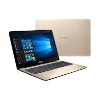Harga Dan Spesiikasi Laptop ASUS Core i7 All Tyipe