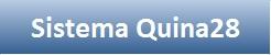 http://www.soloterias.net.br/2013/02/sistema-quina28-fechamento-ternos.html