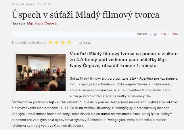 http://zshu.sk/index.php/o-skole/triedy-pre-nadanych-ziakov/item/567-uspech-v-sutazi-mlady-filmovy-tvorca