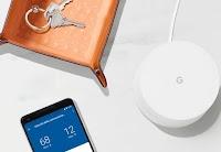Google Wifi Router: come funziona e dove comprarlo