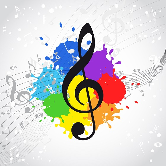Música boa...Demi lovato