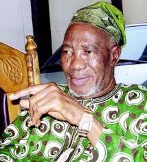 ALUMNI OF THE UNIVERSITY OF NIGERIA, NSUKKA, UNN
