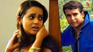 Shocking truth behind Actress Bhavana kidnap | Former driver arrested