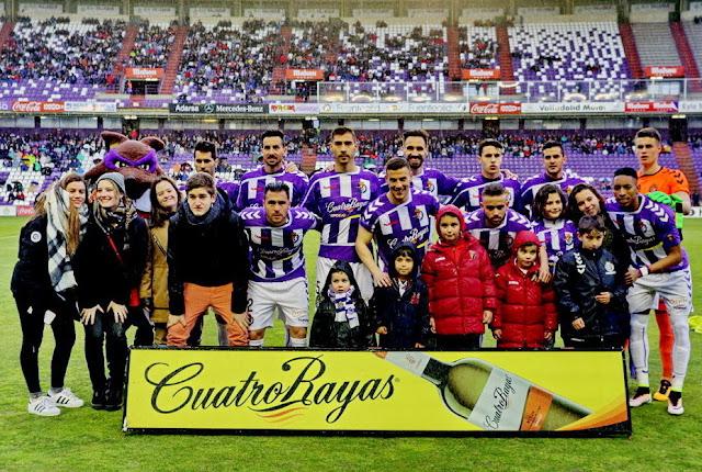 https://equiposdefutbol2.blogspot.com.es/2016/06/real-valladolid-2015-16.html