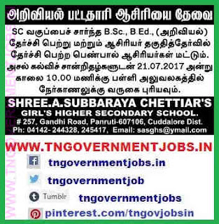 sri-a-subbraya-chettiyar-girls-hr-sec-school-panruti-cuddalore-bt-assistant-recruitment-www-tngovernmentjobs-in