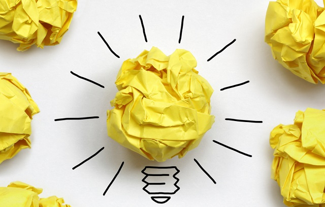 TOP Brainstorming Games Should try - I REDEFINED