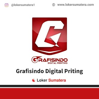 Grafisindo Digital Priting Dumai
