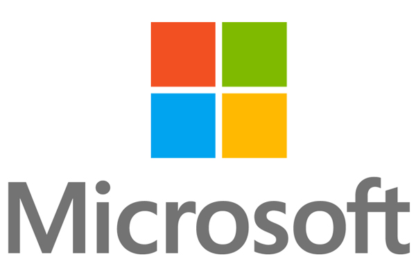مايكروسوفت تطلق تحديثا أمنيا لمواجهة ثغرات أمنية في كل أنظمة ويندوز