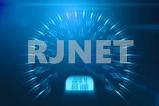 Velocímetro RJNET