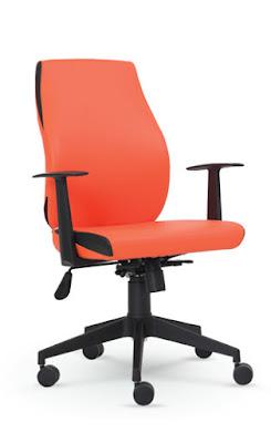 ofis koltuk,ofis koltuğu,büro koltuğu,çalışma koltuğu,toplantı koltuğu,ofis sandalyesi,plastik ayaklı,t kol