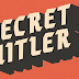 Secret Hitler [Print & Play]
