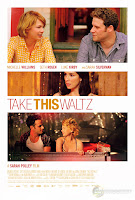 Take This Waltz (2011) online y gratis