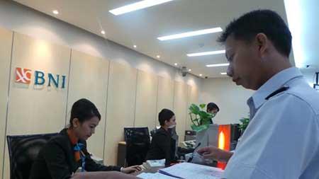 Alamat & Nomor Telepon Bank BNI Denpasar