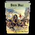 Ben Hur de Lewis Wallace Libro Gratis para descargar