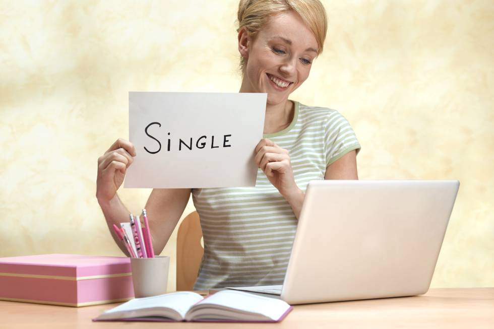 Metodo di dating online mistero