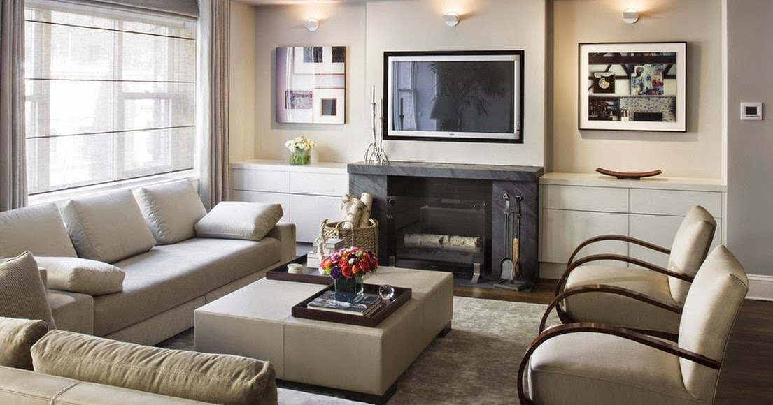 Living Room Design Catalog Small Living Room Ideas With Fireplace And Tv As Small Living Room Design