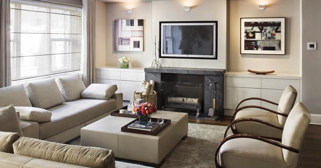 living room design catalog: Small Living Room Ideas With ...