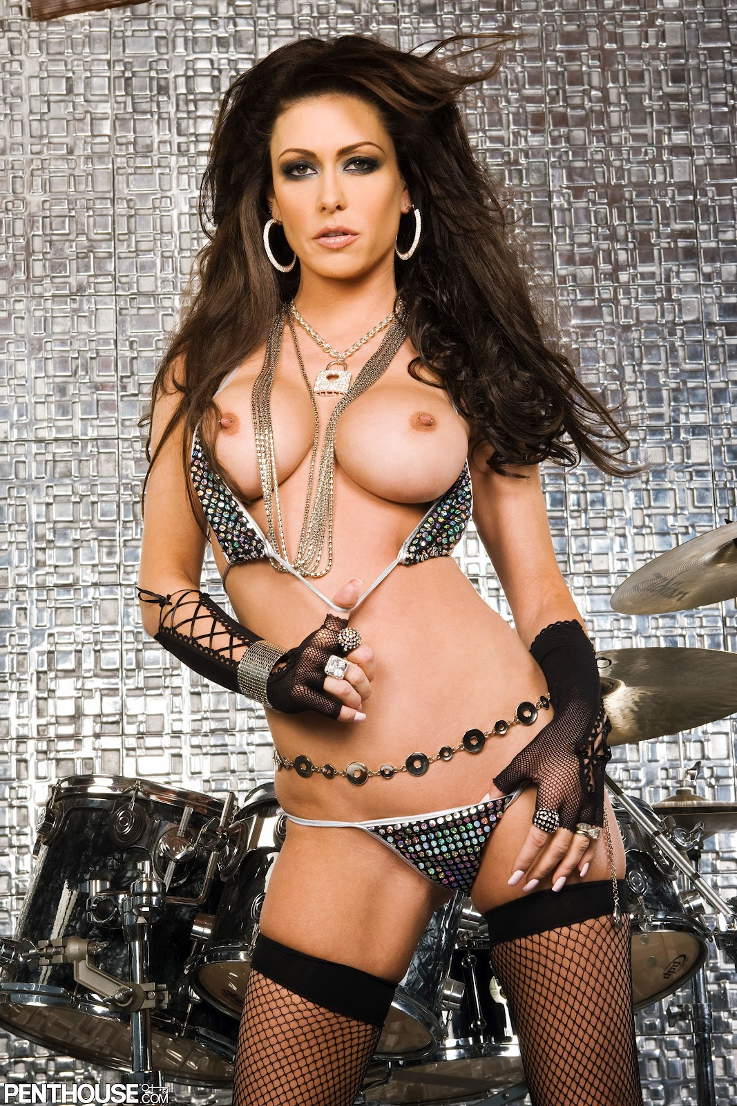 Jessica jaymes video