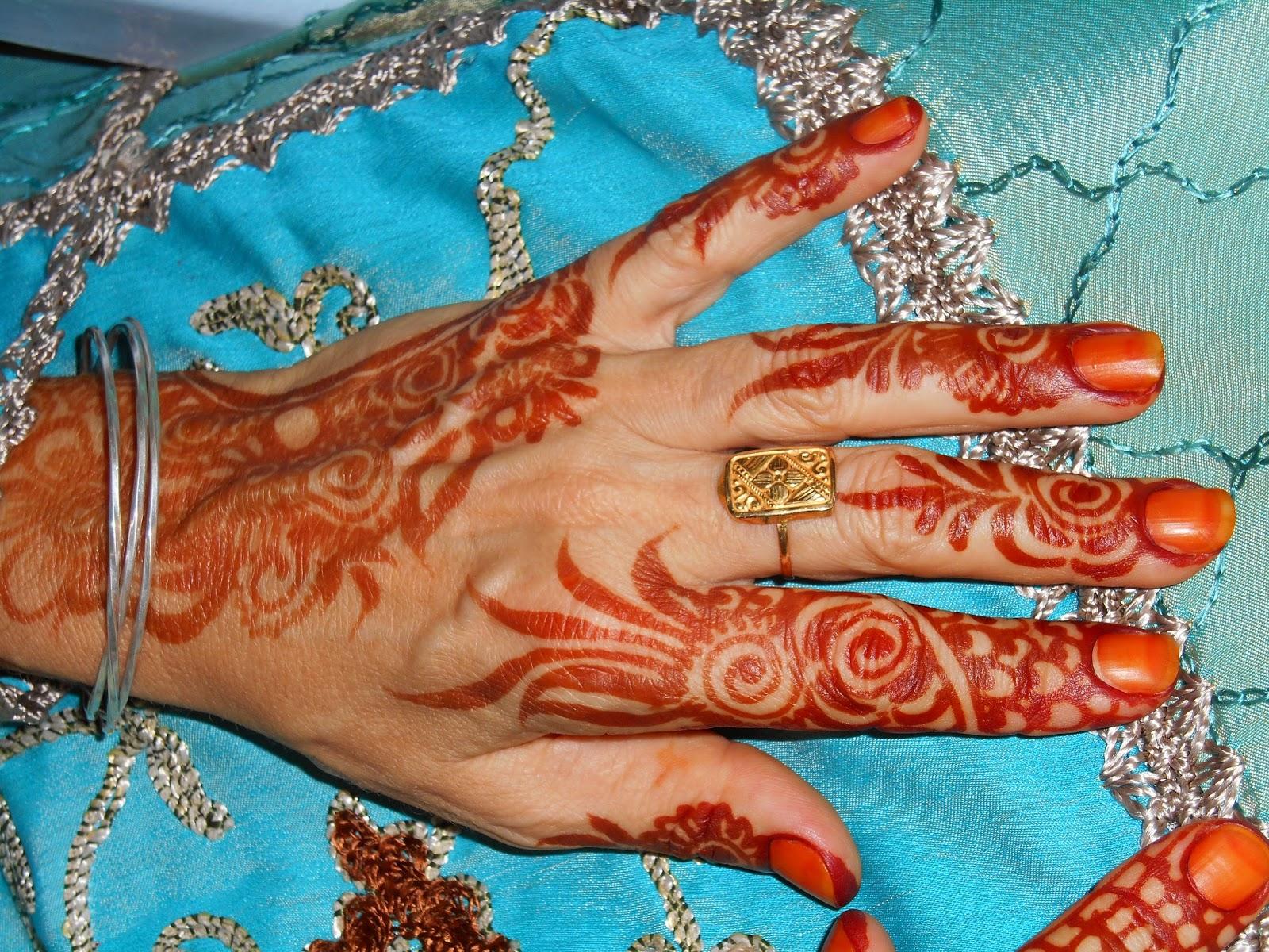 Randki bez małżeństwa kodhit