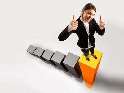 Bật mí các nguyên tắc để trở thành một chuyên gia bán hàng