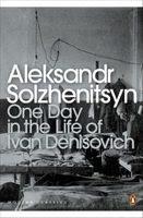 Một Ngày Trong Đời Của Ivan Denisovich - Aleksandr Solzhenitsyn