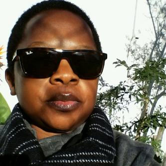 Chinedu Ikedieze loses dad