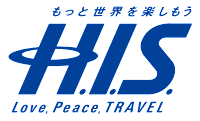http://hanavi.his.travel/wp-content/uploads/2015/04/hislogo_clipped_rev_1.png
