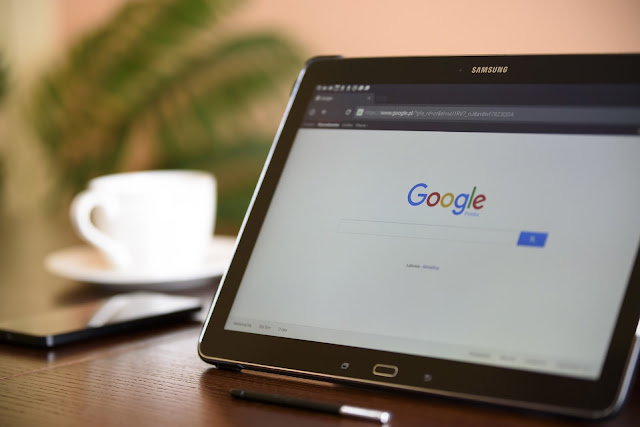 Game buatan google yang masih tersembunyi