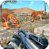 African Wild Animal Hunting: FPS Game Tips, Tricks & Cheat Code