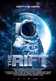 Baixar The Rift Torrent