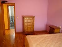 piso en venta ronda mijares castellon habitacion1