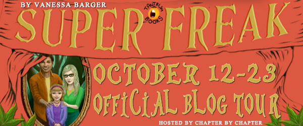 http://www.chapter-by-chapter.com/tour-schedule-super-freak-by-vanessa-barger-presented-by-tantrum-books/