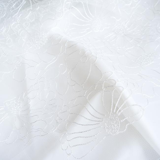 wedding, Hochzeit, weddingdress, Hochzeitskleid, DIY, nähen, sewing, fabric, lace, Spitze, Spitzenstoff