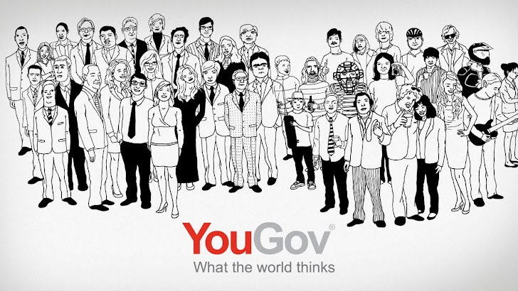 Bukti Pembayaran Yougov Bulan Mei 2017 [Review]