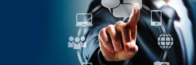 8 Bí quyết trong việc phát triển website kiếm tiền trực tuyến