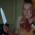 Confira todos os filmes de terror que estreiam hoje, sexta-feira 13