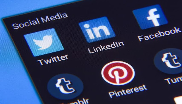 Ultimate Guide to Promote the Blog Through Social Media Networks