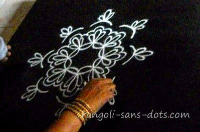 rangoli-art1210a.jpg