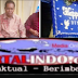 Caleg DPRD DKI Jakarta Dapil 9 H.Rustam Efendi,S.Pd,MM Berkunjung Dan Silaturahmi Warga Cengkareng