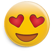 Resultado de imagen de emojis de whatsapp uno por uno