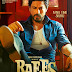 And here comes the most Bad ass Don : Raees Official trailer is out   Watch here  