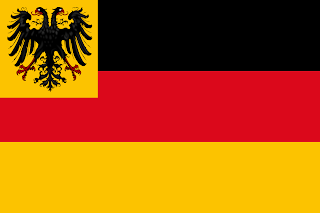 Germany Proxies